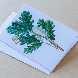 Greeting Card – Christmas 04