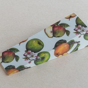 Doorstop Apples