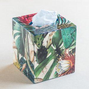tissue box cover – arizona – bomo